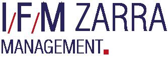 IFM Zarra Management GmbH