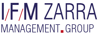 IFM Zarra Management AG